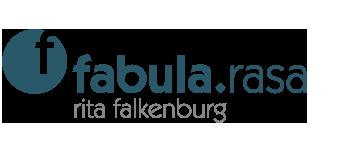 www.rita-falkenburg.de